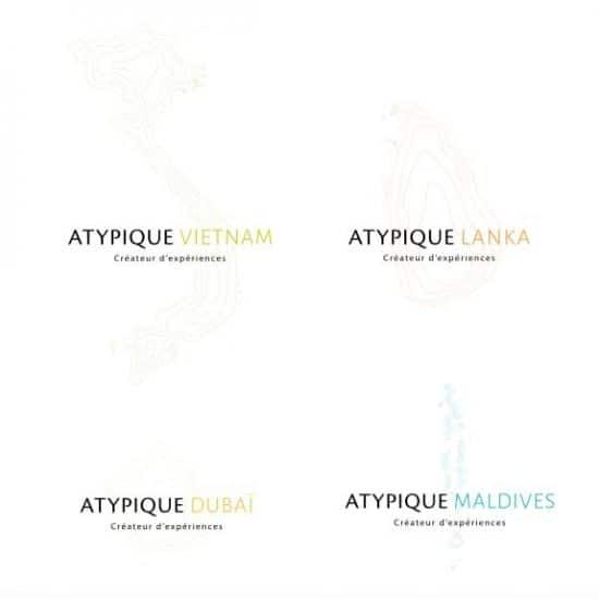 atypique-logo
