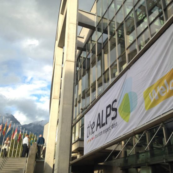 projectthealps