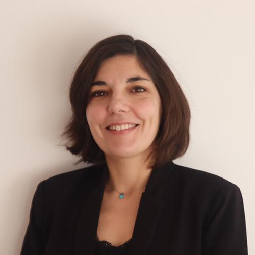 Céline Gomes - Agence de communication tourisme